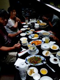 2015/08横浜へ10