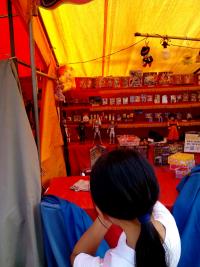 2015/08お祭り3