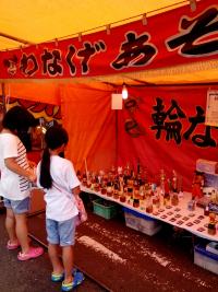 2015/08お祭り4