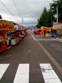 2015/08お祭り9