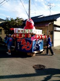 2015/08お祭り10