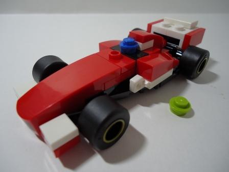 DSC09966 (896x672)