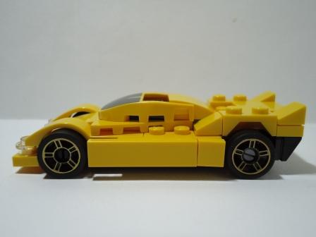 DSC09994 (896x672)