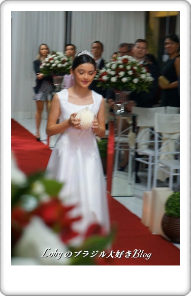 1-エリカさんの結婚式ー0