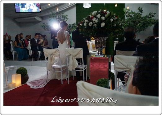1-エリカさんの結婚式ー宣誓