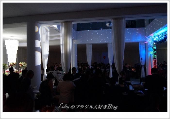 2-エリカさんの結婚式ー披露宴2