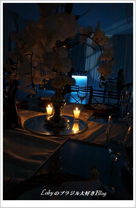 2-エリカさんの結婚式ー披露宴1