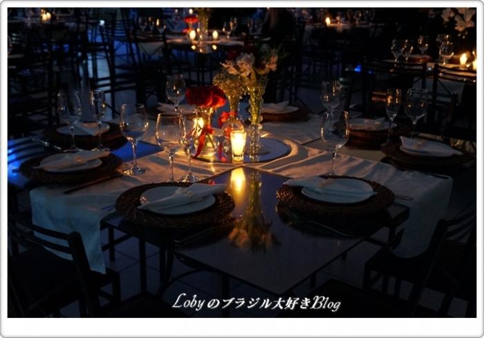2-エリカさんの結婚式ー披露宴