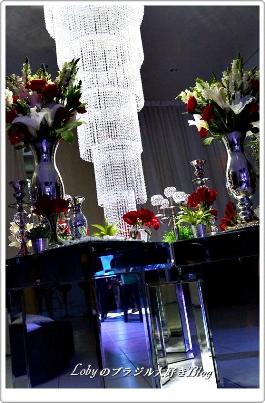 2-エリカさんの結婚式ー披露宴スイーツ2