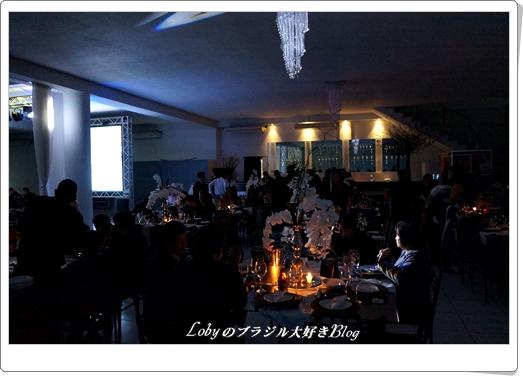 2-エリカさんの結婚式ーテーブル6