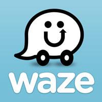 waze-icon.jpg