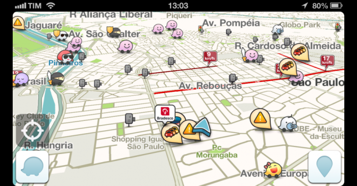 waze-map.jpg
