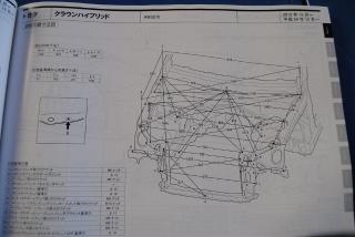 DSC_4902 (640x428)