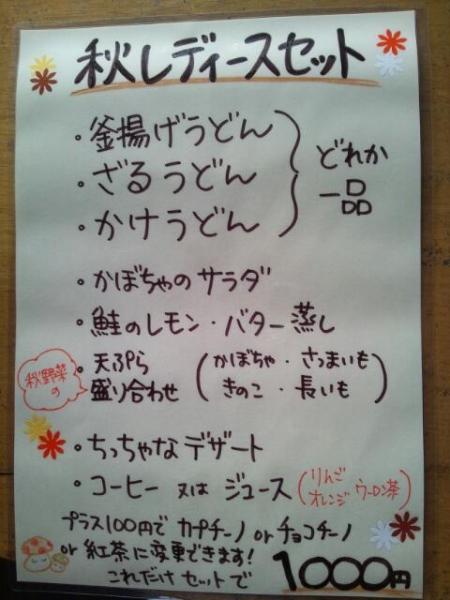 20130905_000148秋レディースセット