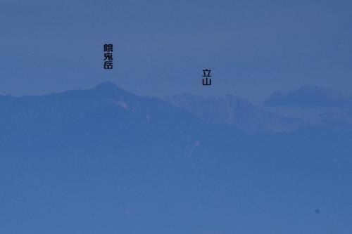 07takabotateyama.jpg