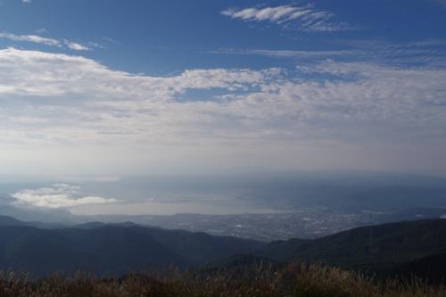 10takabosuwako.jpg