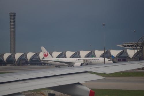 15thaiairport.jpg