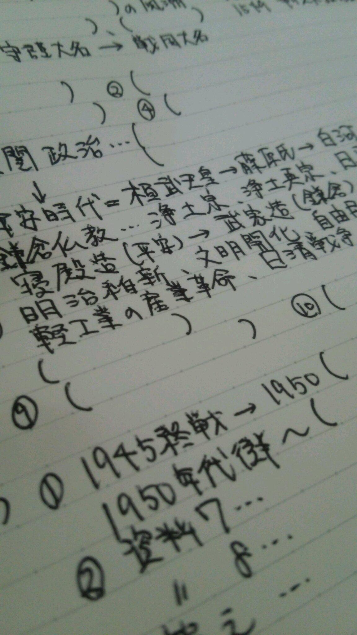 DSC_7897.jpg