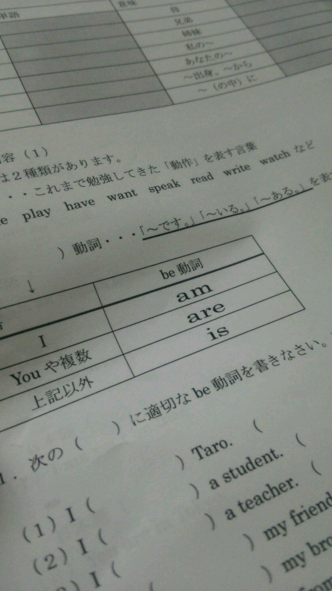 DSC_7915.jpg