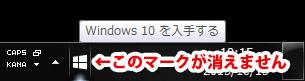 blg_20151015_01.jpg