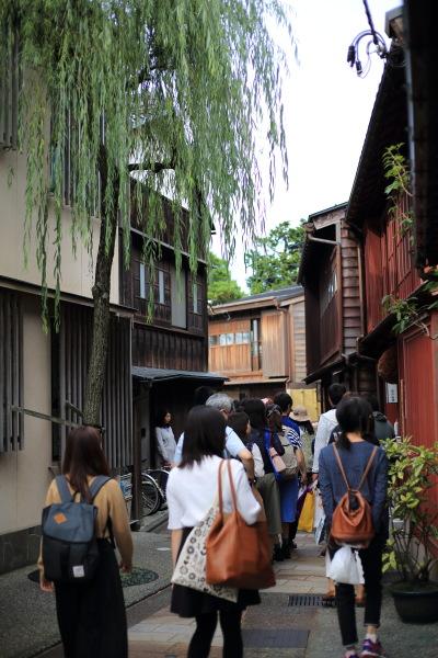kanazawa gocha gocha (7)