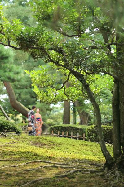 kanazawa kennroku (4)