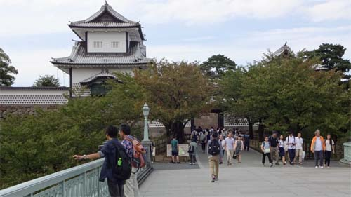 kanazawa kannroku (6)