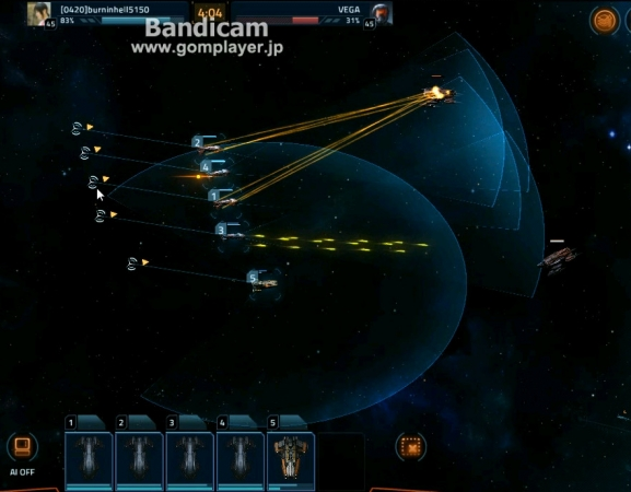 bandicam 2015-08-28 22-31-25-768