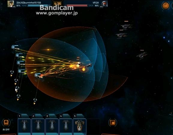 bandicam 2015-08-28 22-30-53-883
