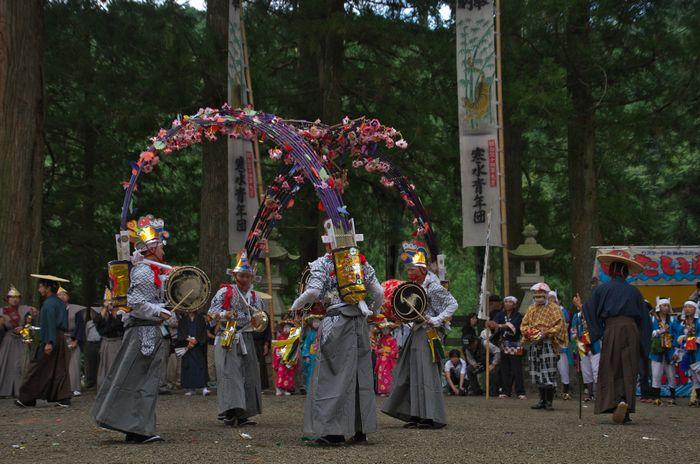 15-9-5-1寒水祭り DSC_0516
