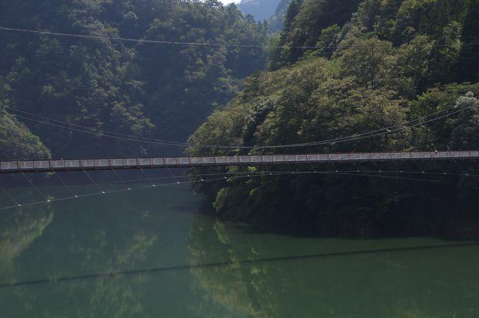 2015-9-16-1天竜川DSC_0140
