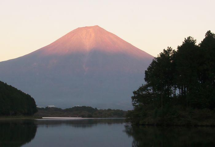 2015-10-1-1 DSC_0082赤富士