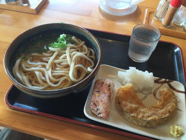 2015_09_07_hamashin01