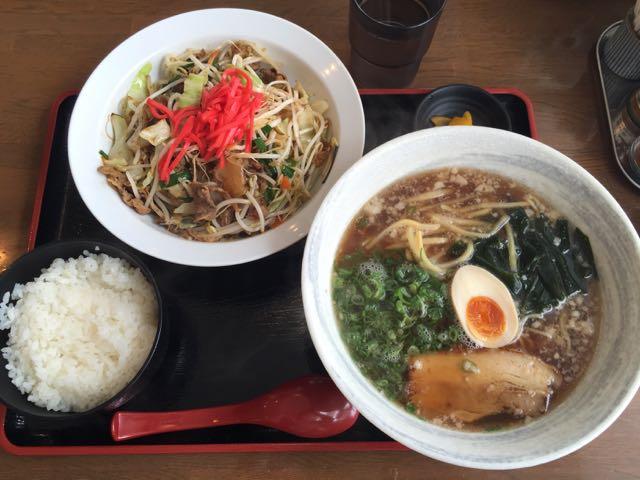 2015_09_12_kuromaru01