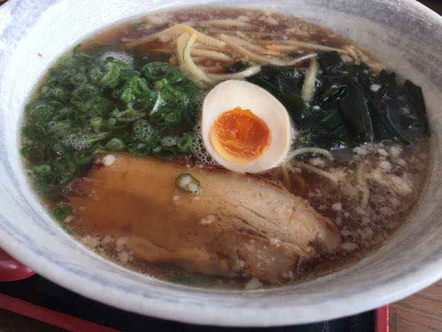 2015_09_12_kuromaru02