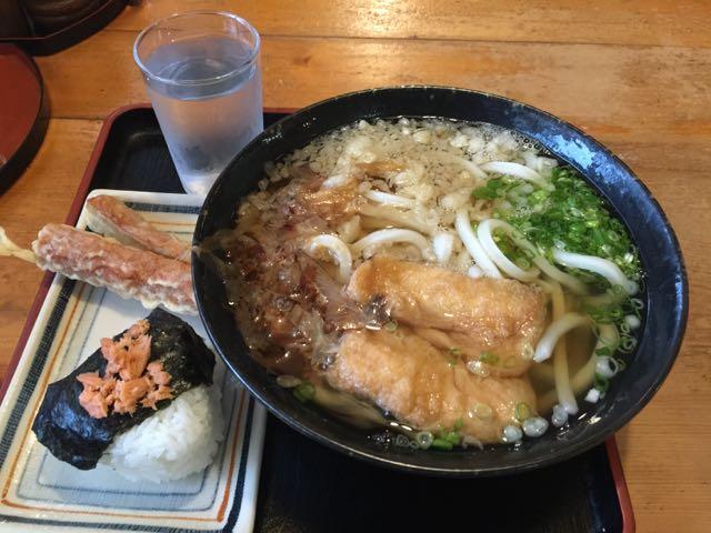 2015_09_26_nakamuraya01