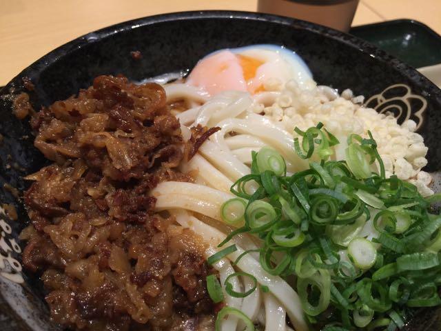 2015_10_13_hanamaru01