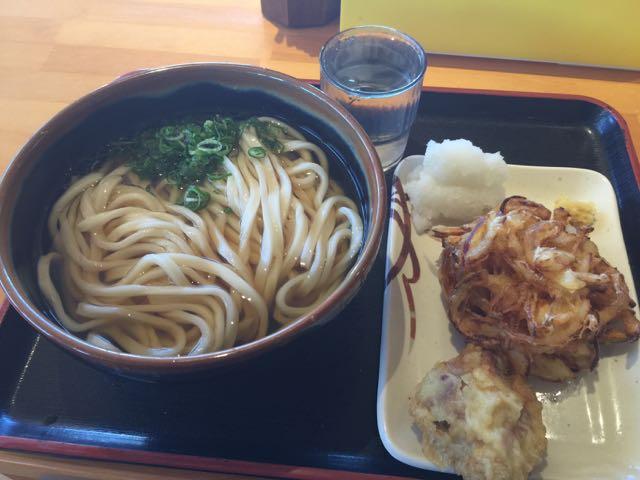 2015_10_18_hamashin01