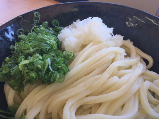 2015_10_19_sanukiudon03