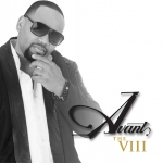 Avant-The-VIII-album-cover.jpg
