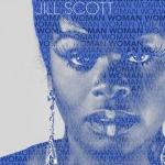 Jill-Scott-Woman-Album-Cover.jpg