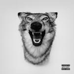 Yelawolf-Love-Story-Cover.jpg
