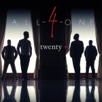 all-4-one-twenty.jpg