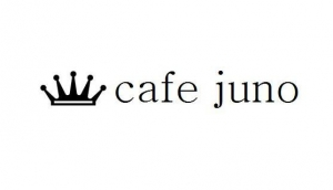 cafe juno