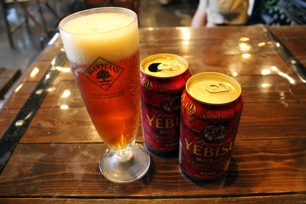 04ビール のコピー