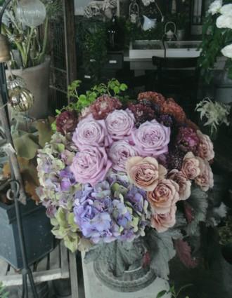 flower63.jpg