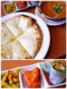 curry1509.jpg