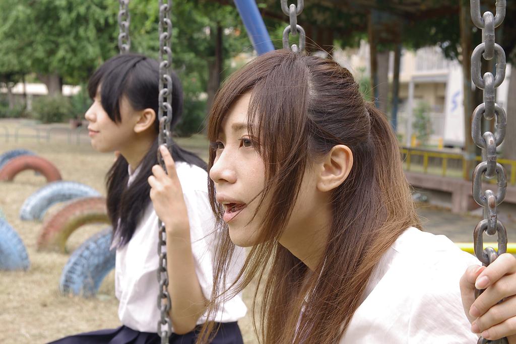A___487101.jpg
