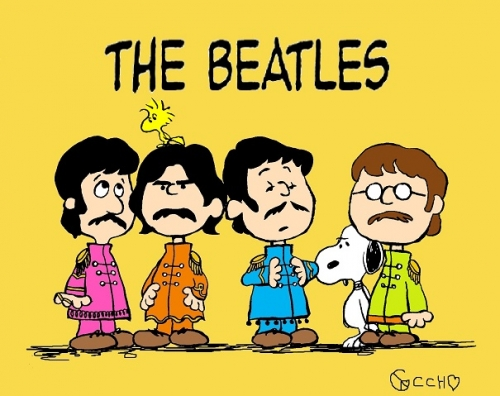peanuts-beatles--.jpg