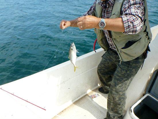 2015.09.26船釣り3